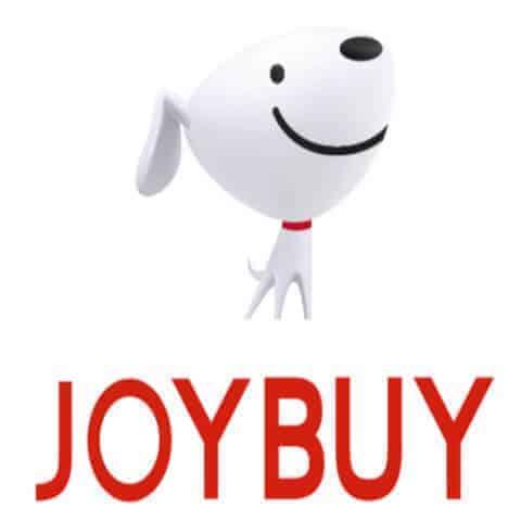 Joybuy coupon