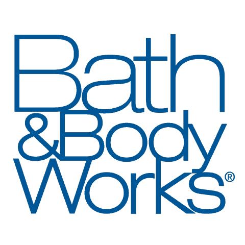 Bath & Body Works Gutschein