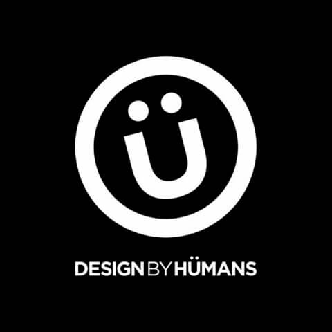 Design By Humans coupons