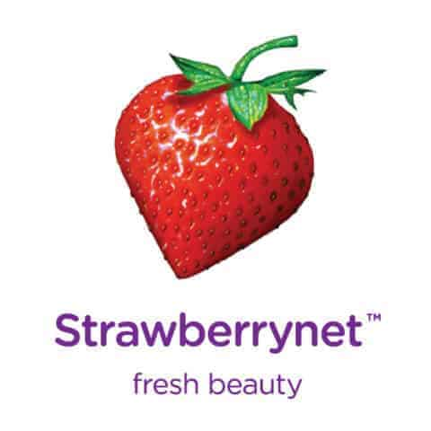 StrawberryNET coupon isreal _-_StrawberryNET code coupon