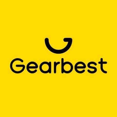 gearbest coupon-_-gearbest code coupon-_-gearbest deals-_-gearbest offer