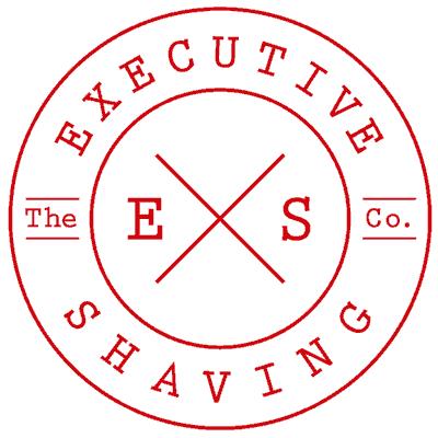 Executive Shaving Angebote