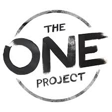 One Project Coupon codes