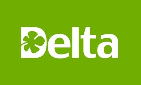 דלתא-DELTA-coupon