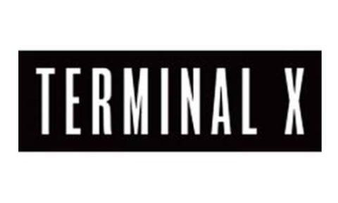 TERMINAL-X קופון