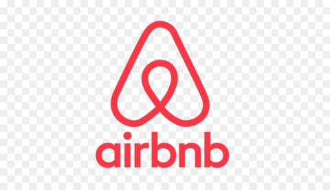 coupon airbnb
