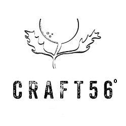 craft56 coupon