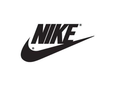 купон Nike