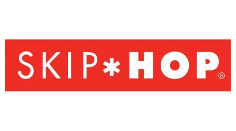 Hop-Gutschein überspringen