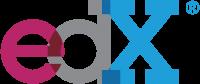 قسيمة شعار edx