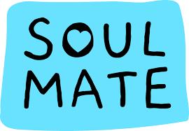 soulmate Gutschein