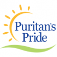 قسيمة Puritan's Pride