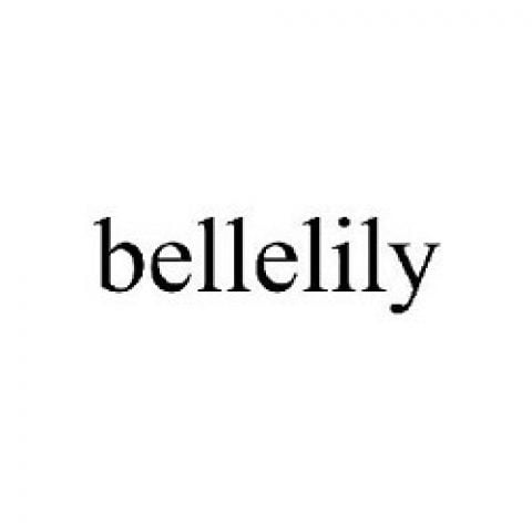 Bellelily كوبون