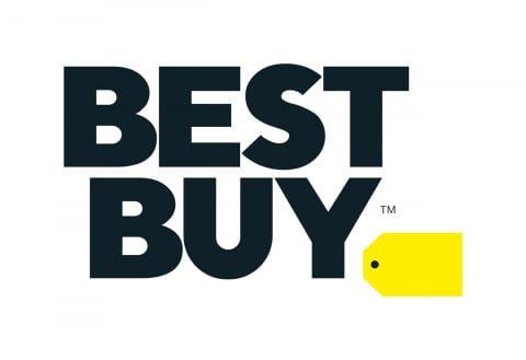 Best-Buy-Gutschein