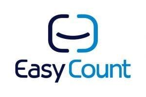 قسيمة EasyCount
