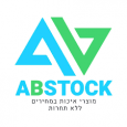 abstock خصم