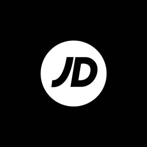 JD Sports Gutschein und Angebote