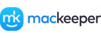 Mackeeper Gutscheincode