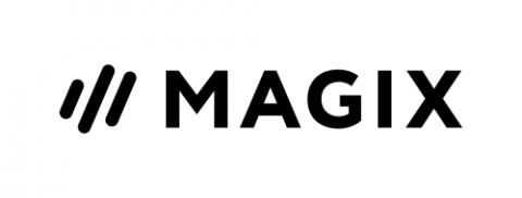MAGIX & VEGAS كوبونات