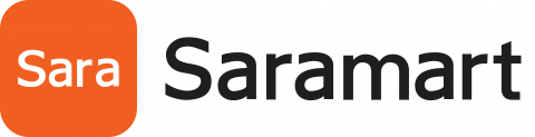 saramart القسيمة والصفقات