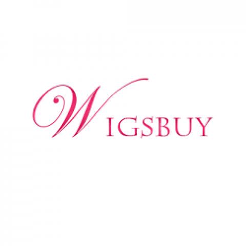 Wigsbuy código promocional