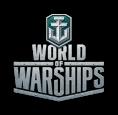 World of Warships-Gutscheine